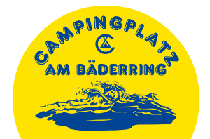 Campingplatz Am Bäderring
